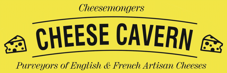 The Cheese Cavern