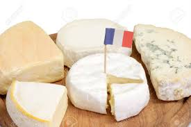 French Soft/Creamy